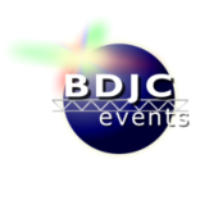 BDJC Events - Weddings and Event lighting
